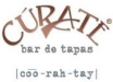 Curate Restaurant - Asheville, NC