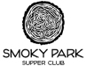 Smoky Park Supper Club - Asheville, NC